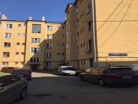 Продажа квартиры, м. Шаболовская, Ул. Шухова - Фото 3