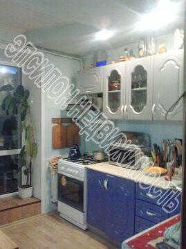 Продается 2-к Квартира ул. Магистральный проезд - Фото 1