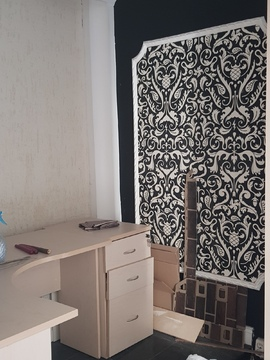 Сдам помещение под салон красоты - Фото 5