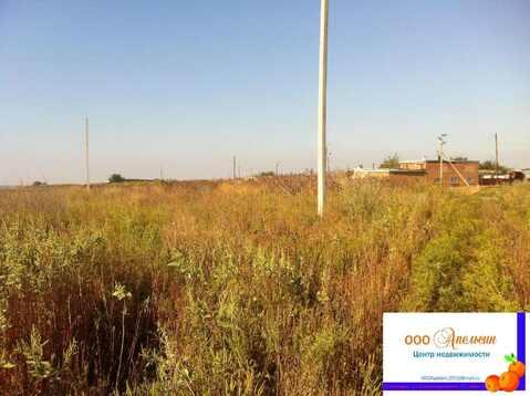 Продаются земельные участки по Мариупольскому шоссе - Фото 4