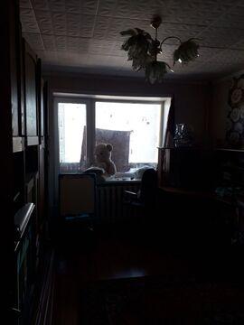 Квартира, мкр. Центральный, д.3 - Фото 4