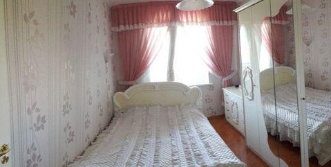 Продажа квартиры, Новокузнецк, Ул. Олимпийская - Фото 1
