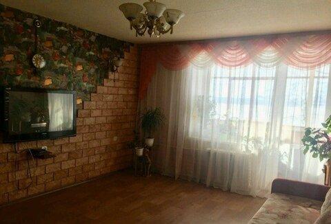 Продажа квартиры, Вологда, Ул. Кубинская - Фото 1