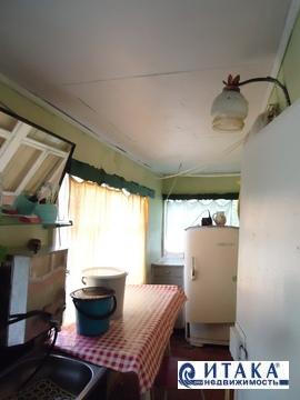 СНТ Импульс ст. Михайловская. 6,36 сотки с садовым домиком - Фото 5