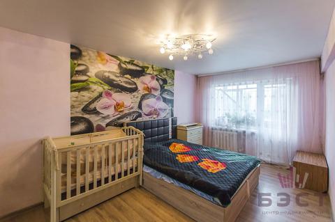 Квартира, ул. Техническая, д.55 - Фото 1