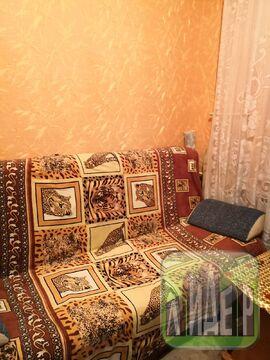 1 комнатная квартира (малосемейка) пр.Победы 14б - Фото 2
