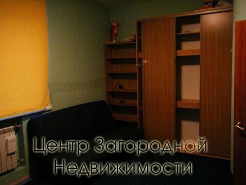 Дом, Щелковское ш, 28 км от МКАД, Топорково, дом в поселке. Сдается . - Фото 4