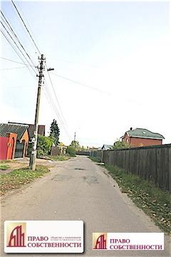 Московская область, Раменский район, Сафоново, ул. Школьная 7