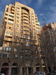 Продажа квартиры, Астрахань, Ул. Румынская - Фото 1