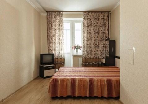 А36008: 2 квартира, Красногорск, Ильинский бул, д.7 - Фото 5