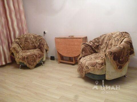 Аренда квартиры посуточно, Улан-Удэ, Ул. Тобольская - Фото 1