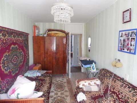 Продам трехкомнатную квартиру в черникоке - Фото 5