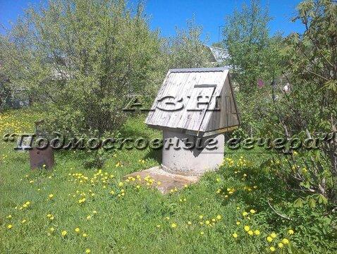 Ленинградское ш. 55 км от МКАД, Толстяково, Дача 75 кв. м - Фото 5