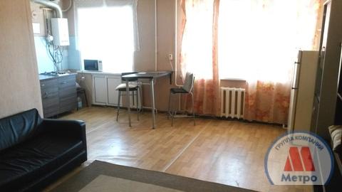 Квартира, ул. Светлая, д.38 - Фото 3