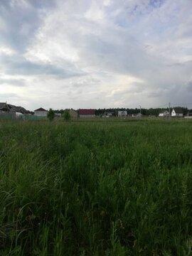 Продажа участка, Малоярославец, Малоярославецкий район, . - Фото 3