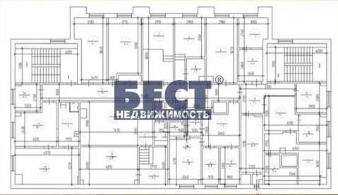 Продажа офиса, Беляево, 355 кв.м. Помещение свободного назначения пл. .
