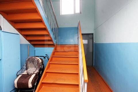 Продается просторная двухкомнатная квартира - Фото 4