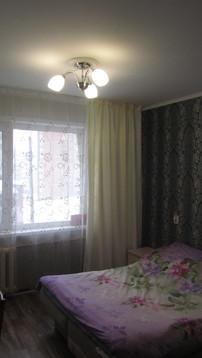 Продаю 3-х комнатную квартиру в юзр по ул. Чернышевского, 34 - Фото 3