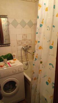 Продается 2-х к.квартира в г.Подольск ул.Филиппова д.6а - Фото 5
