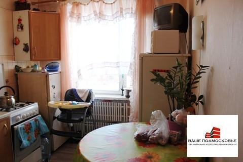 Двухкомнатная квартира в микрорайоне Рязановский - Фото 4
