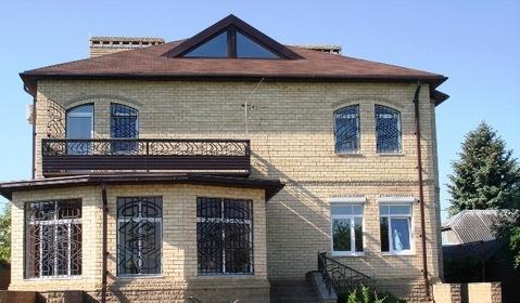 Продается дом (коттедж) по адресу с. Казинка, ул. Советская 47 - Фото 2