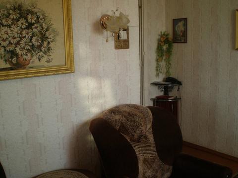 Нижний Новгород, Нижний Новгород, Льва Толстого ул, д.5, 3-комнатная . - Фото 3