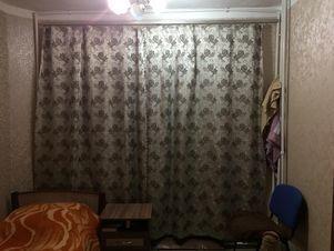 Продажа комнаты, Абакан, Ул. Итыгина - Фото 2
