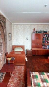 Продам 1 кв в г. Скопине в пристежном р-не рядом с лесом - Фото 2
