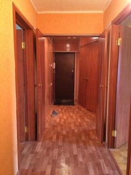 Продам 4-комнатную квартира ул. Татьяны Барамзиной 70 - Фото 3