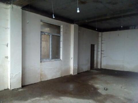 2 помещения под магазин - Фото 1