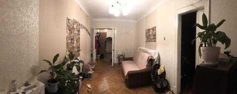 Продается 4-х комнатная квартира в Хамовниках - Фото 2