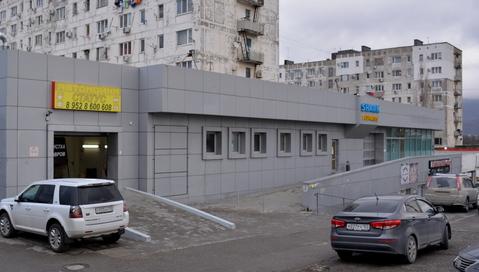 Продажа псн, Новороссийск, Приморский пер. - Фото 1