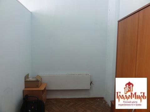 Сдается офис, Мытищи г, 35м2 - Фото 5