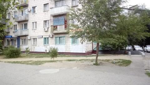Сдается помещение ул Рабоче-Крестьянская 43 - Фото 1