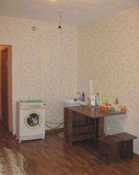 Продажа квартиры, Красноярск, Ул. Карамзина - Фото 5