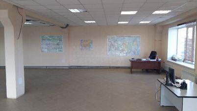 Продажа производственного помещения, Новосибирск, Ул. Станционная - Фото 2
