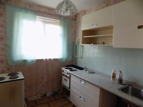 Комната в Челябинске - Фото 2