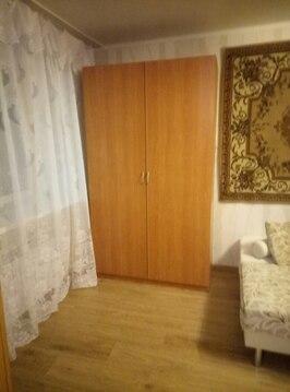 Продам однокомнатную квартиру ул. Менделеева - Фото 1