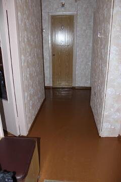 Продам 3-х комнатную квартиру в поселке Кокошкино - Фото 3