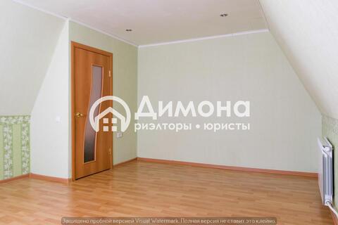 Дома, дачи, коттеджи, , ул. Ушакова, д.26 - Фото 4
