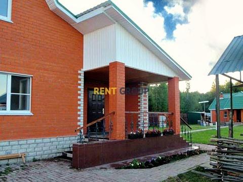 Аренда дома посуточно, Лизуново, Александровский район - Фото 2