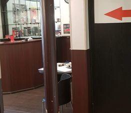 Продажа офиса, Ноябрьск, Проезд 3-й - Фото 2