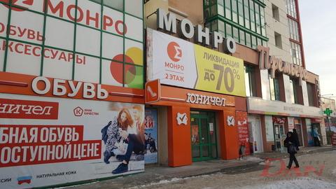 Коммерческая недвижимость, ул. Кирова, д.23 - Фото 1