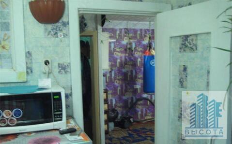 Аренда квартиры, Екатеринбург, Ул. Инженерная - Фото 2