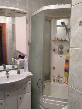 Продается четырехкомнатная квартира в Дедовске. - Фото 5