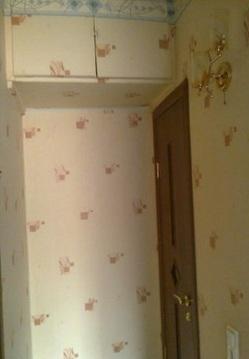 Улица Московская 137; 1-комнатная квартира стоимостью 10000 в месяц . - Фото 2