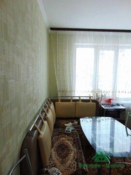 2-ком. квартира с мебелью в д.Дубки - 78 км Щелковское шоссе - Фото 5