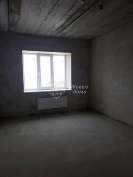 Продажа квартиры, Волжский, Труда пл. - Фото 1