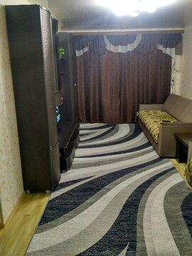 Продажа 3-комнатной квартиры, 58.1 м2, а, д. 71 - Фото 2