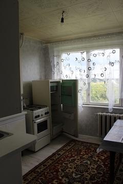 Квартира в Степаньково - Фото 2